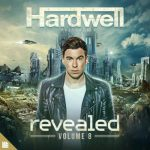 Hardwell – Revealed Volume 8 [EXCLUSIVE]