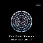 Finder Records: The Best Tracks Of Summer 2017 [VA]