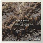 Julian Morbelli – Gala