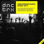 VA – Amsterdam Dance Event 2017 (Deluxe Edition)