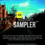 VA – Ade 2017 Abstract Sampler [FLAC]