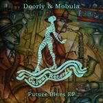Doorly, Mobula – Future Blues
