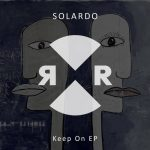 Solardo – Keep On [WAV free]