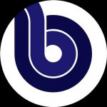 Groovebox_ Durtysoxxx – Kuiper Belt E.P. [WAV free]