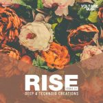 VA – Rise – Deep & Technoid Creations Issue 31