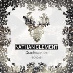 Nathan Clement – Quintessence