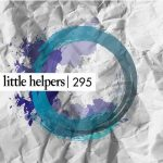 Luca Lento – Little Helpers 295