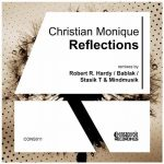 Christian Monique – Reflections
