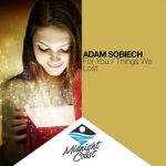 Adam Sobiech – For You