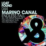 Marino Canal – All The Right Endings [WAV free]