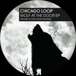 Chicago Loop – Wolf at The Door [WAV free]