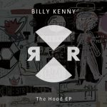 Billy Kenny – The Hood Girl [WAV free]