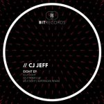 Cj Jeff – Eight
