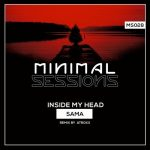 SAMA – Inside My Head [WAV free]