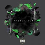 VA – Syndication, Vol. 28