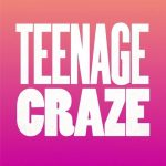 Kevin McKay, Landmark – Teenage Craze