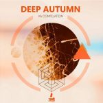 VA – Deep Autumn