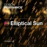 Odison – Resonance