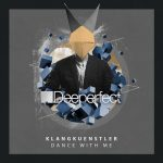 KlangKuenstler – Dance With Me [WAV free]