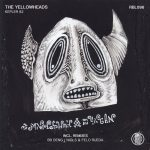 The YellowHeads – Kleper 62 [WAV free]