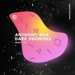 Anthony Mea – Dark Promise