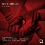 Christian Smith – Synergy