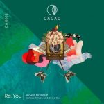 Re.you – Work It Now