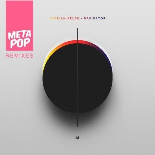 Florian Kruse, Brolin – Navigator: MetaPop Remixes