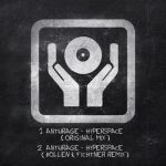 Anturage – Hyperspace [WAV free]