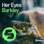 Barkley – Her Eyes