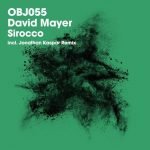David Mayer – Sirocco