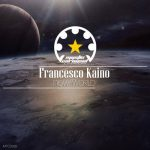 Francesco Kaino – New World