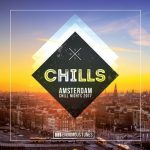 VA – Amsterdam Chill Nights 2017