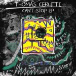 Thomas Cerutti – Can't Stop