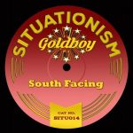 Goldboy – South Facing