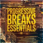 VA – Silk Music Pres. Progressive Breaks Essentials 03
