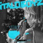 Italoboyz – Gin & Acid [WAV free]