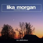 Lika Morgan – Discovery Channel