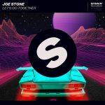 Joe Stone – Let's Go Together