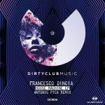 Francesco Dinoia – House Machine