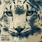 Soundsperale, Deepleasure – Emotion