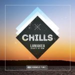Laniakea – Beauty of Now