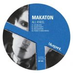 Makaton – All Kneel