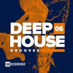 VA – Deep House Grooves, Vol. 06