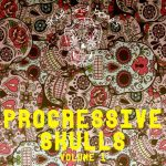 VA – Progressive Skulls Vol. 1