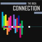 VA – The Ibiza Connection