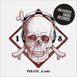 VA – Pirate Radio Vol. 18