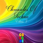 VA – Chronicles of Techno, Vol. 3