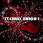 VA – Techno Union I