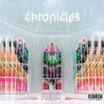 Nevik – Chronicles